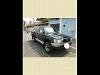 Foto Toyota hilux 3.0 srv 4x2 cd 8v diesel 4p manual...