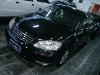 Foto Corolla 2003 automatico completo oferta