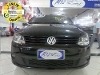 Foto Volkswagen Fox 1.6 Mi I-motion 8v