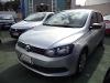 Foto Volkswagen gol 1.6 MI 8V 4P G. VI 0 PRATA em...