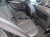 Foto Mercedes-benz c 200 cgi avantgarde 1.8 tb 4p...