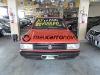 Foto Volkswagen saveiro c 1.6 2P 1987/ Diesel VERMELHO