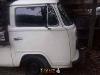 Foto Vw - Volkswagen kombi pick up - 1995