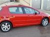 Foto Peugeot 307 2009