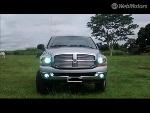 Foto Dodge ram 5.9 2500 4x4 cs i6 turbo intercooler...