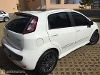 Foto Fiat punto 1.8 sporting 16v flex 4p manual 2013/