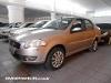 Foto Fiat Siena 1.6 16V Essence