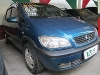 Foto Chevrolet Zafira 2.0 mpfi cd 16v 2002 R$...
