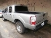 Foto Ford Ranger CD XL 3.0 4X4