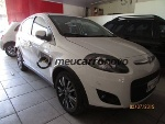Foto Fiat palio sporting 1.6 FLEX 16V 5P 2014/2015...