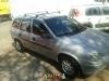 Foto Corsa Wagon 99 1.0 mpfi 1999