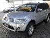 Foto Mitsubishi Pajero Dakar 3.2 4WD (Aut)