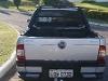 Foto Fiat Strada Adventure 1.8 Ce Ano 2005
