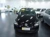 Foto Volkswagen Fox 1.0 Mi 8v
