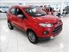 Foto Ford Ecosport 0Km 2015