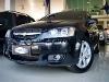 Foto Chevrolet omega cd 3.6 SFI V-6 4P 2007/2008...