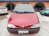 Foto Renault scénic 2.0 rt 8v gasolina 4p manual /2000
