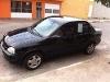 Foto Chevrolet - Corsa - 2000 - 1.0 - Preto