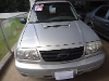 Foto Chevrolet Tracker 2.0 8V Turbo 4x4