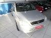 Foto Chevrolet Corsa Hatch 1.8 8V