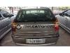 Foto Fiat palio fire 1.0 8V 2P 2002/2003