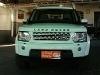 Foto Land Rover Discovery4 SE 3.0 4x4 TDV6/SDV6 Die....