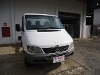 Foto Mercedes Benz Sprinter 313 CDI 2.2 Chassi