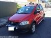 Foto Volkswagen CrossFox 1.6 8v cross fox