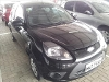 Foto Ford ka 1.0 mpi 8v flex 2p manual /2013