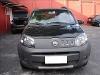 Foto Fiat uno 1.4 evo way 8v flex 4p manual 2011/2012