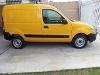 Foto Fiat Fiorino 012, fiorino, utilitários, 2012