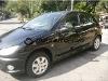 Foto Peugeot 206 hatch presence 1.4 8V 4P 2008/