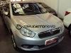 Foto Fiat grand siena attractive 1.4 8V 4P 2012/2013...