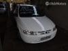 Foto Chevrolet celta 1.0 mpfi life 8v gasolina 2p...
