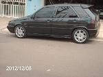 Foto Tipo Turbo Legalizado 10.900
