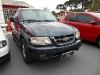 Foto Chevrolet blazer dlx 2.2 1999/2000 Gasolina AZUL