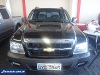 Foto Chevrolet S10 Rodeio 2.4 Cabine Dupla 4P Flex...