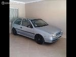 Foto Volkswagen gol 1.6 cli 8v álcool 2p manual 1995/