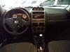 Foto Fiat palio adventure (locker) 1.8 16V 4P...