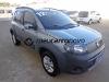Foto Fiat uno evo way 1.4 8V 4P 2011/2012