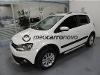 Foto Volkswagen crossfox 1.6 8V(G2) (totalflex) 4p...