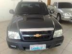 Foto Chevrolet S10 Advantage CD 2.4 Flex 2008