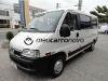 Foto Fiat ducato passageiro minibus tb(plus) 2.3...