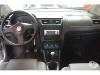 Foto Vw Volkswagen Fox 4P Completo