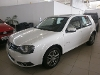 Foto Volkswagen Golf Sportline 1.6 VHT Ltd Edition