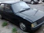 Foto Gm Chevrolet Chevette junior 1.0 1993