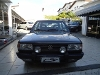 Foto Volkswagen Gol GTI 2.0 i