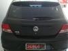 Foto VW Gol 1.0 G5 Flex - 2009/2010