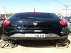 Foto Fiat bravo essence (dual) (esportivo) 1.8 16V...