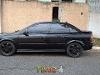 Foto Chevrolet Astra - 2000